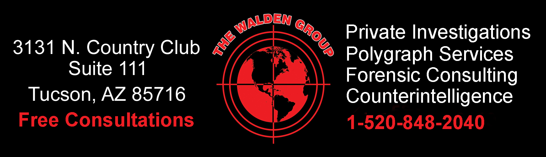 Walden Group LLC