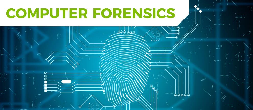 computer-forensics-header2